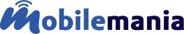 logo-mobilemania