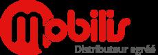 mobilis-logo-texte
